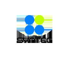 Syntec Construction