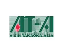 Aisin Takaoka Asia