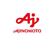 AJINOMOTO (Thailand)