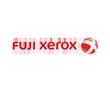 Fuji Xerox Thailand