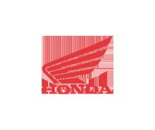 Honda R&D Southeast Asia