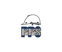 PPS Alfresco ECM Enterprise Content Management Document Management Digital Business Platform Records Storage Records Management Information Governance