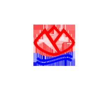 Thai Eastern Group Alfresco ECM Enterprise Content Management Document Management Digital Business Platform Records Storage Records Management Governance